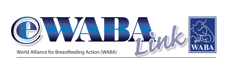 国际母乳协会WABA